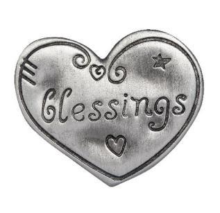 Blessing20Token