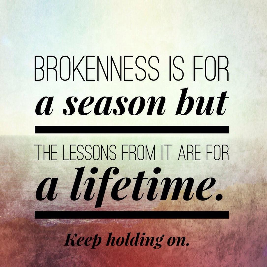 brokenness2