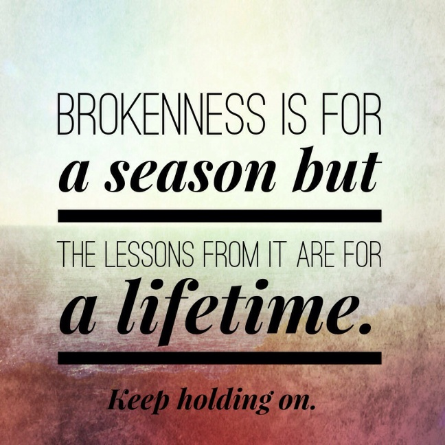 brokenness2