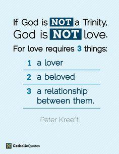 Catholic quote