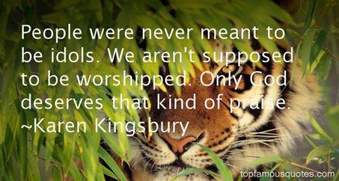 idol-worship-quotes-1