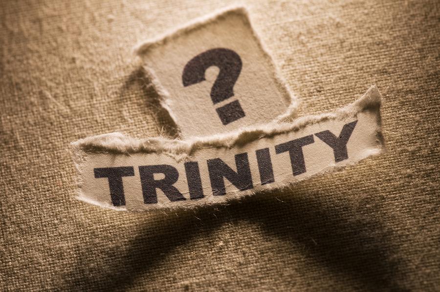 the_trinity