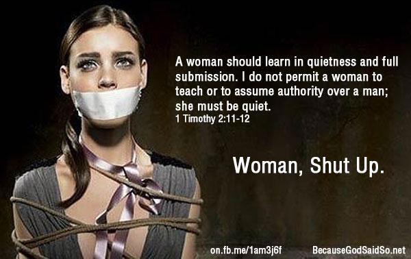 woman-shut-up