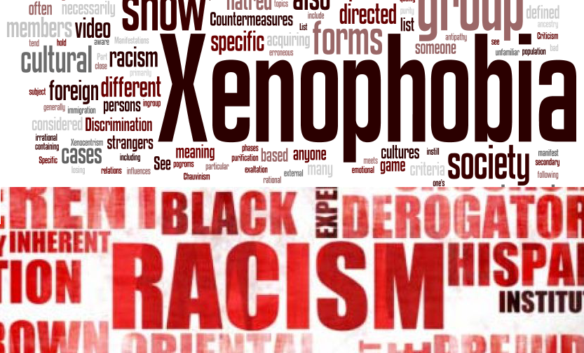 xenophobia.png