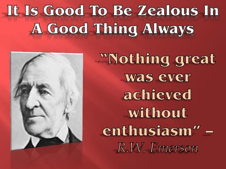 zealous-for-good-6-728