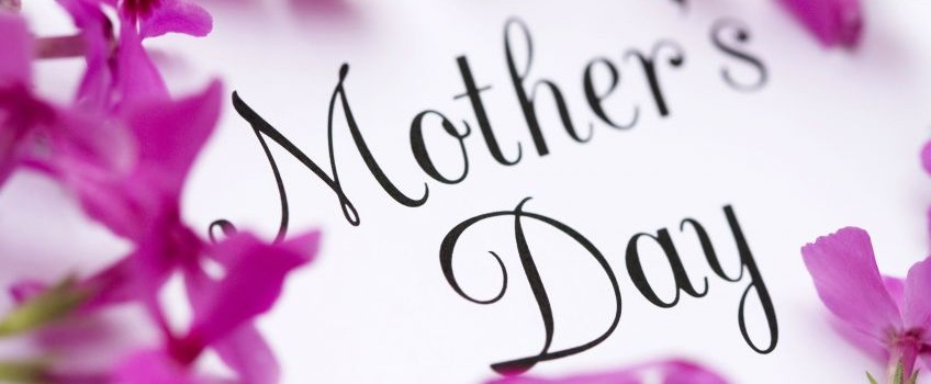 mothers-day-pic-848x350