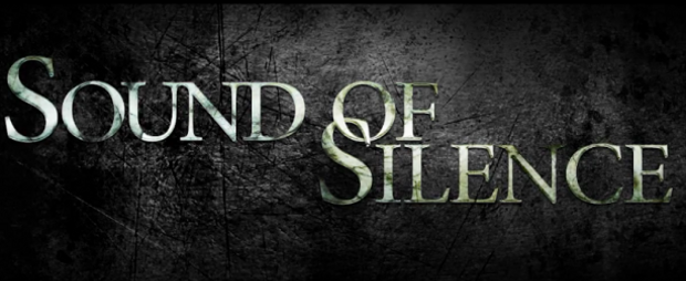 Sound-Of-Silence1