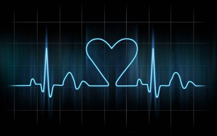 635954034872811688592040105_heart-rate-monitor