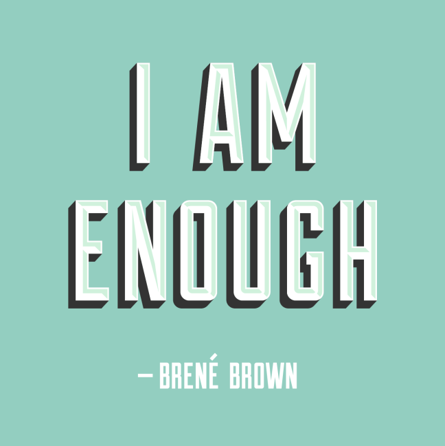 iamenough-brenc3a9-brown-large
