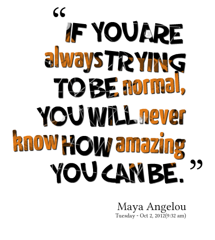 normal-quotes-2
