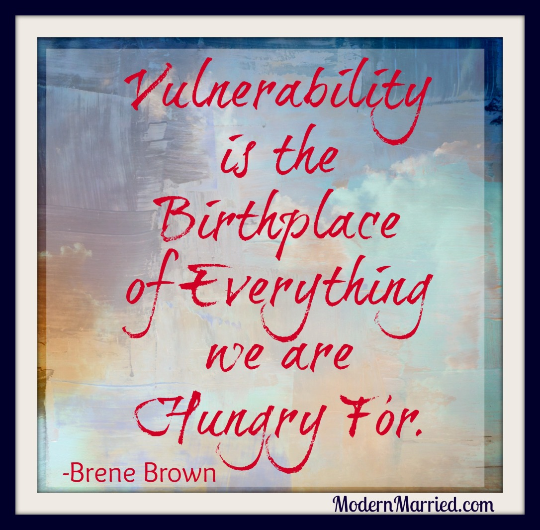 vulnerability-quote-brene-brown