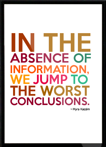information-quotes-2
