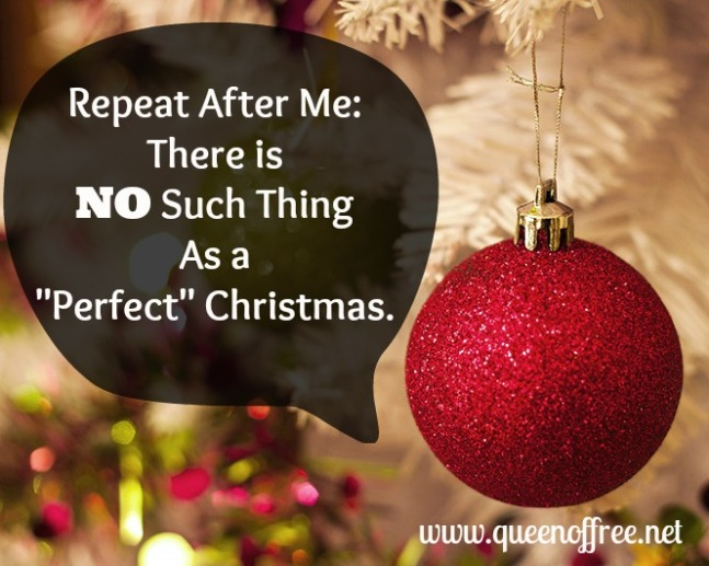 perfect-christmas