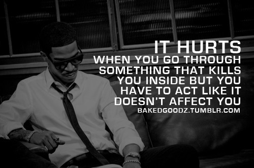 3150376-quotes-about-feeling-hurt-inside