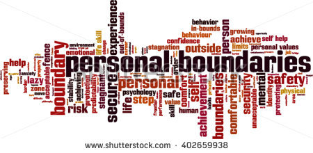 stock-vector-personal-boundaries-word-cloud-concept-vector-illustration-402659938