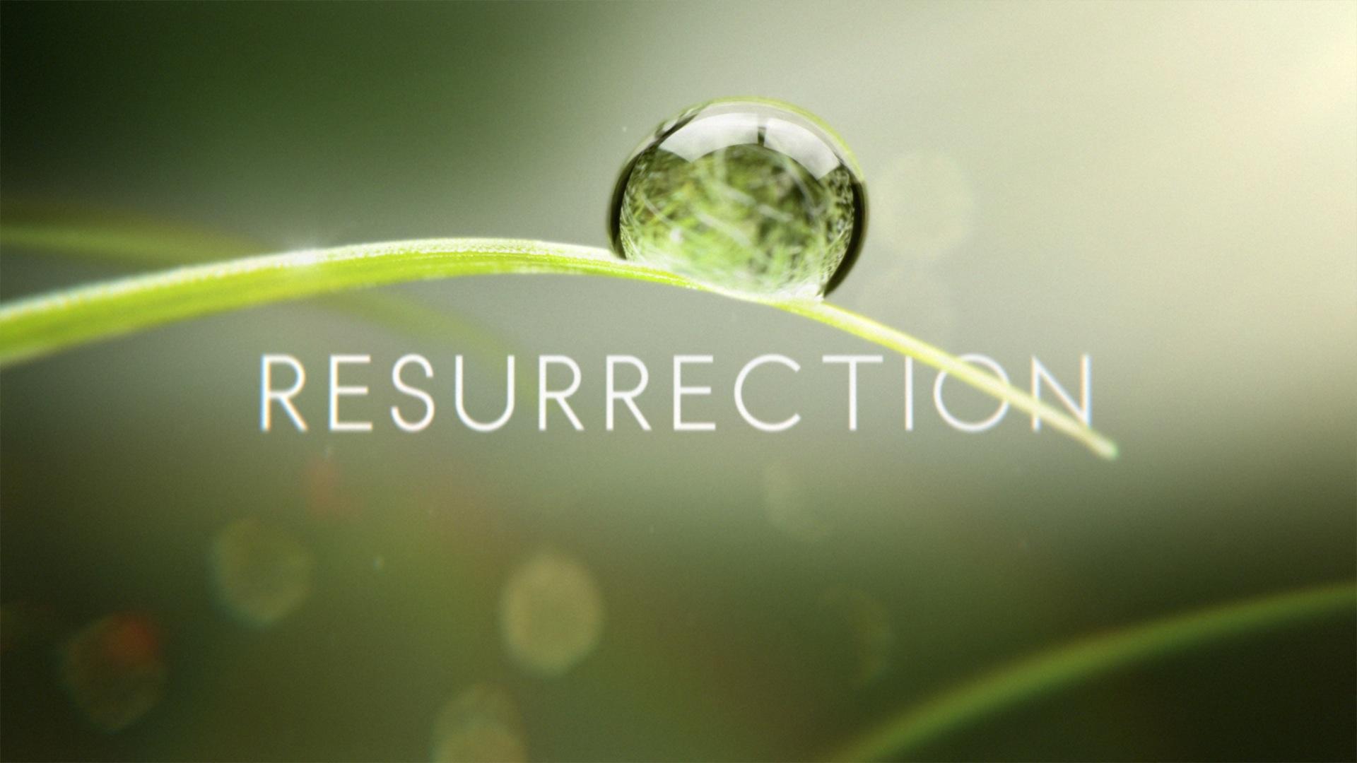 logo_-onair_resurrection_57778_302_140307200731