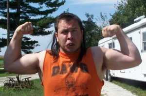 mullet-man-flexing-muscles1