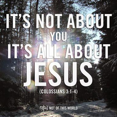 3b87abc49ed232ce8baca56b39fd8aae-jesus-christus-colossians