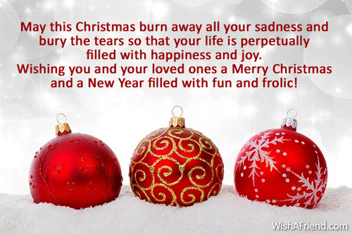 6031-christmas-messages
