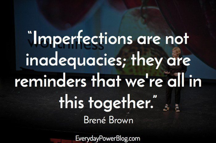 inspirational-brene-brown-quotes-7-e1442363119359
