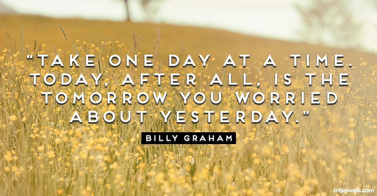 48410-billy-graham-quote-3.1200w.tn